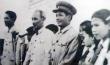 Bác Hồ với Quảng Bình (16/6/1957 - 16/6/2020)